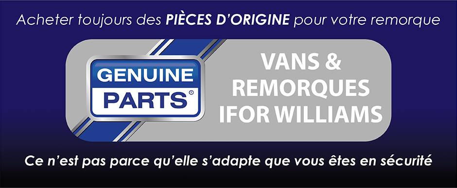 Pieces D'origine - Pieces D'origine