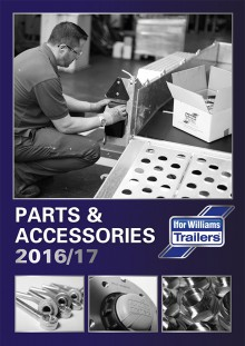 IWT Parts Catalogue